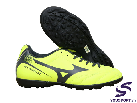 Giày Mizuno Monarcida Neo AS