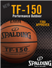 Quả Spalding TF-150 S7