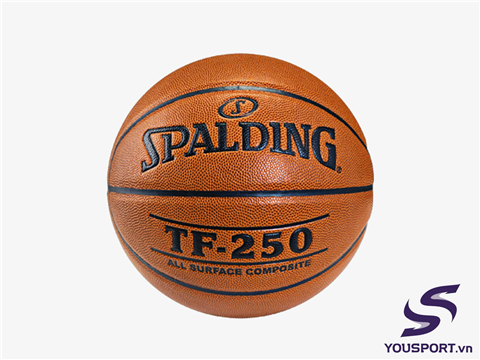 Quả Spalding TF-250 S7