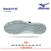 Giày Mizuno REBULA V3 AS