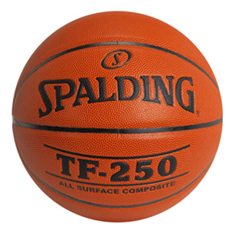 Quả Spalding TF-250 S6