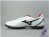 Giày Mizuno Monarcida NEO Select AS