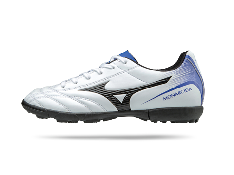 Giày Mizuno Monarcida 2 FS JR AS