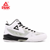 Giày Peak Tony Parker Training E42295A